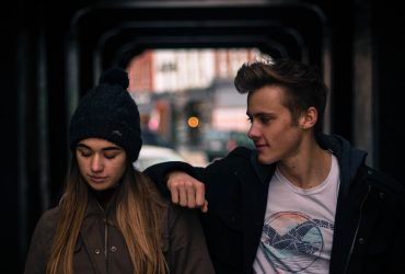 One Of These 5 Mistakes Could Be Your Relationship Killer!