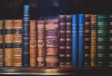 Types Of Books To Read To Add Value To Your Life