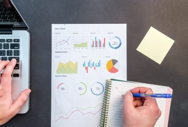 How To Effectively Do A Data Analysis For Better Decision Making