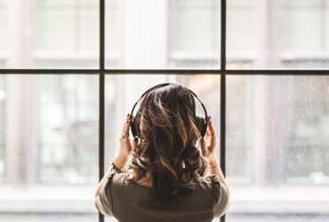 What Causes Shivers When Listening To Music?