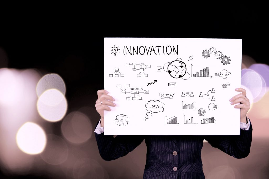 Using The Disruptive Innovation Framework To Classify Your Startup