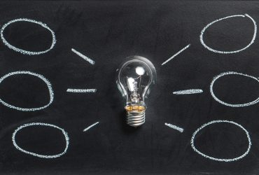 How To Generate Business Ideas Quickly