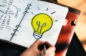 The Relationship Between Creativity Vs Innovation