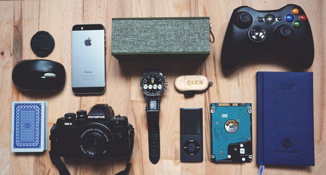 Cool gadgets for sale