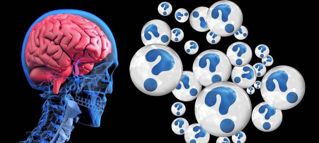 Unraveling The Mysteries Of The Human Brain