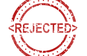 Overcoming fear of rejection is simpler than you think